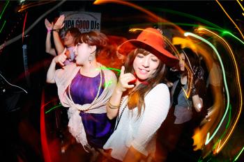 110618 MIX JUICE blog20110630_029