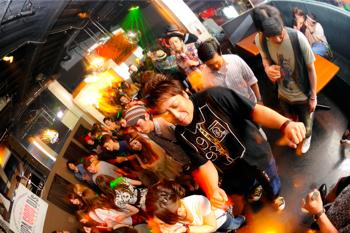 110618 MIX JUICE blog20110630_026