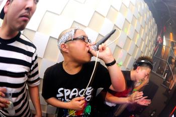 110618 MIX JUICE blog20110630_042