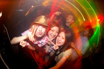 110618 MIX JUICE blog20110630_041