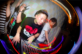 110618 MIX JUICE blog20110630_040
