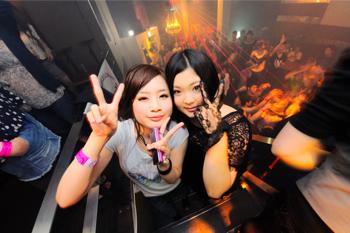 110618 MIX JUICE blog20110630_046