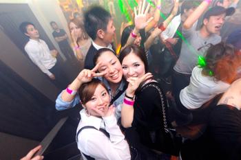 110618 MIX JUICE blog20110630_045