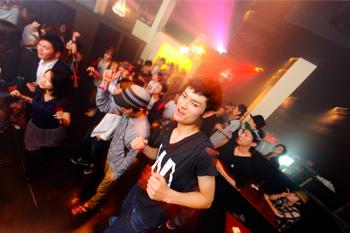 110618 MIX JUICE blog20110630_049