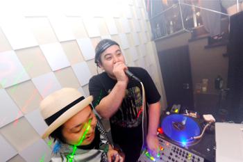 110618 MIX JUICE blog20110630_065