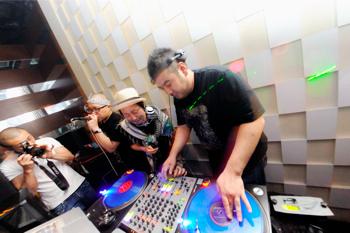 110618 MIX JUICE blog20110630_063