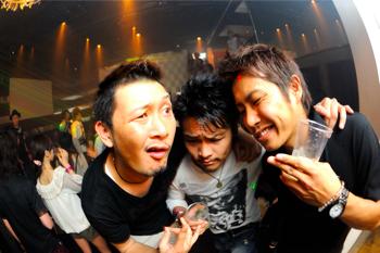 110618 MIX JUICE blog20110630_068