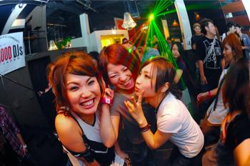 110618 MIX JUICE blog20110630_077