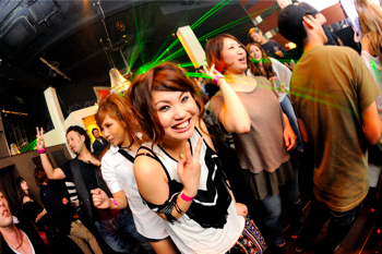 110618 MIX JUICE blog20110630_076