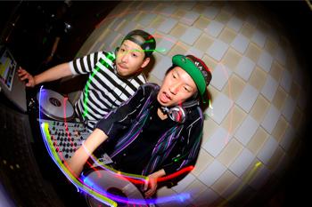 110618 MIX JUICE blog20110630_074