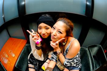 110618 MIX JUICE blog20110630_082
