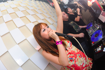 110702 POP LOUNGE SNAP_048(b)