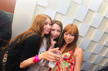 110702 POP LOUNGE SNAP_052(b)