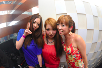 110702 POP LOUNGE SNAP_065(b)