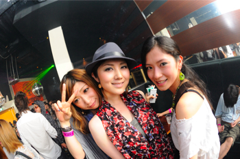 110702 POP LOUNGE SNAP_108(b)