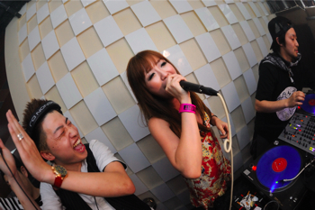 110702 POP LOUNGE SNAP_148(b)