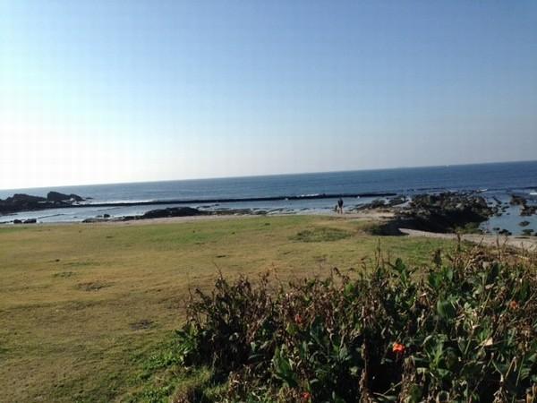川下の海岸2_JALAN_141123