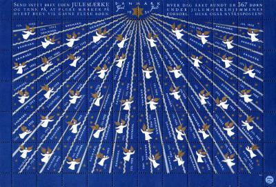 1952-50_convert_20111210121130.jpg