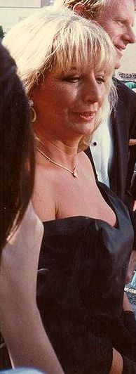 Penny_Marshall_cropped_2.jpg