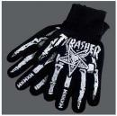 Goat-Grip-Gloves.jpg