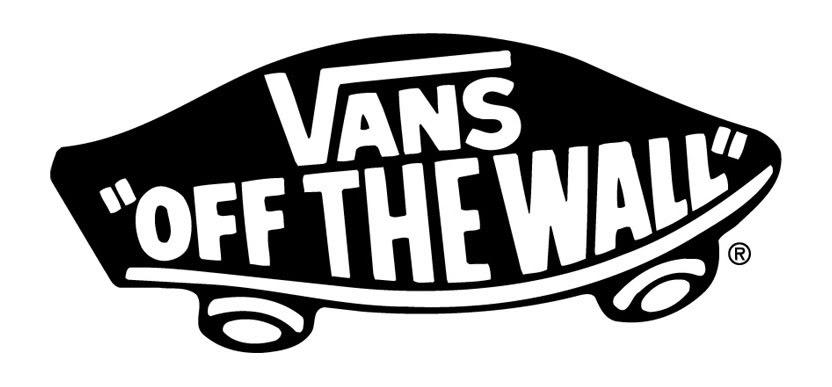 Vans-Logo_20101219144013.jpg