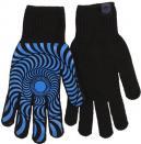 spitfire-swirl-gloves-black-blue.jpg
