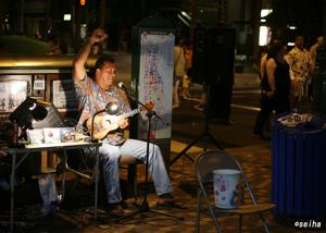 Waikiki art