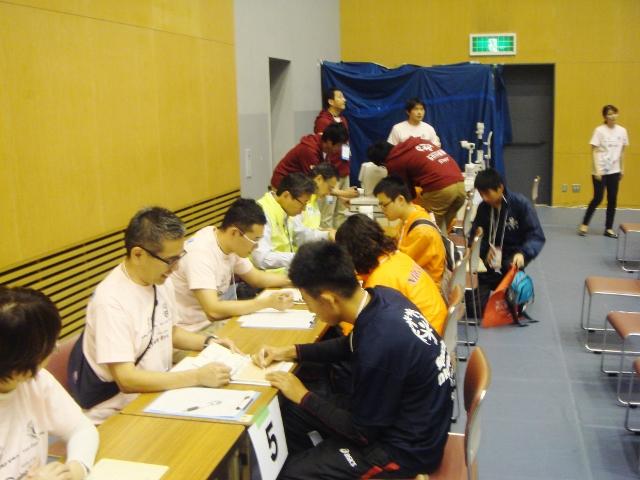 スペシャルオリンピックス福岡大会 2014-11-01 034 (640x480)