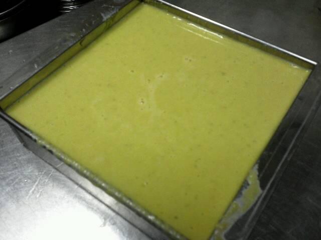 枝豆豆腐3
