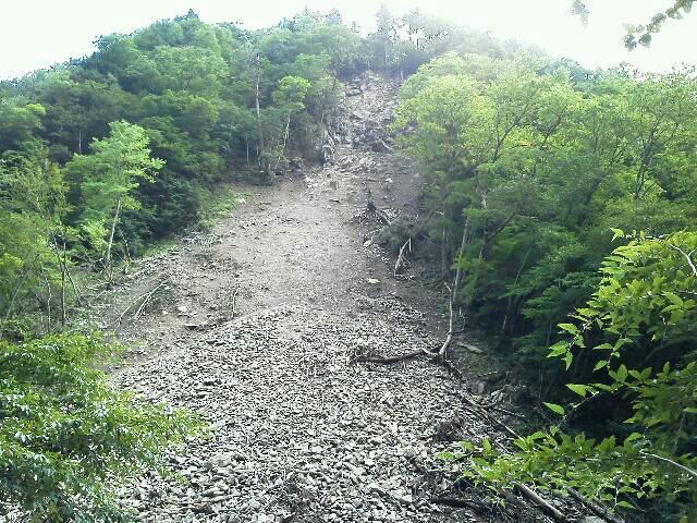 fc2blog_201209041014177e5.jpg