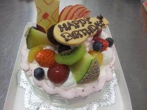 生ケーキ19・2