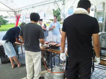 bon_kagura201108_004.jpg