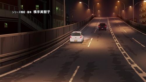 SHIROBAKO青梅街道004