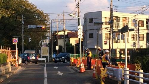 SHIROBAKO青梅街道008