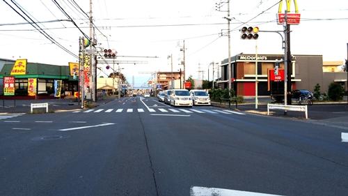 SHIROBAKO青梅街道009