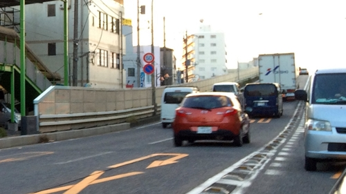 SHIROBAKO青梅街道011