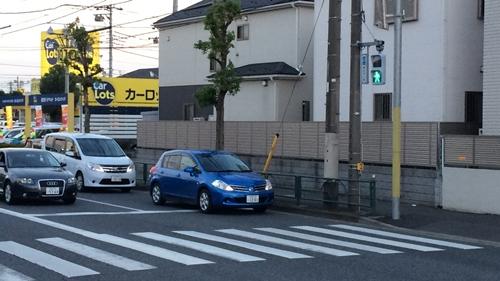 SHIROBAKO青梅街道012