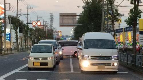 SHIROBAKO青梅街道013