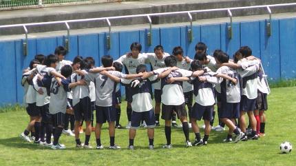 2011-6-6 高総体1