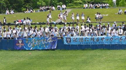 2011-6-6 高総体3
