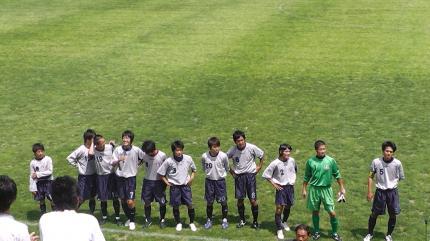 2011-6-6 高総体4