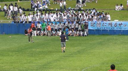 2011-6-6 高総体9