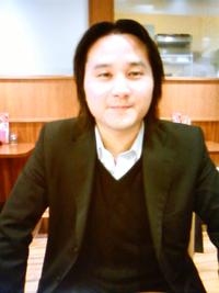 NEC_948911130.jpg