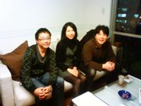 NEC_956810975.jpg
