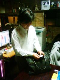 NEC_957210999.jpg