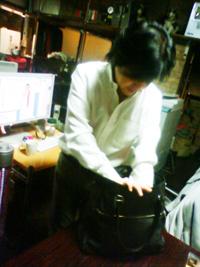 NEC_957510998.jpg