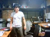 NEC_960911106.jpg