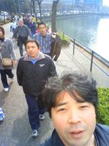 NEC_961911118.jpg