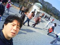 NEC_962011120.jpg