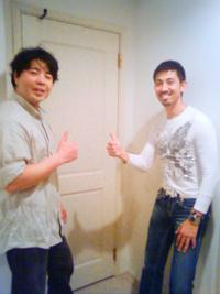NEC_962911128.jpg